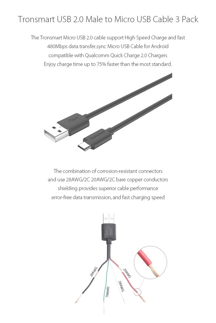 Micro Usb Male Plug Wiring Diagram