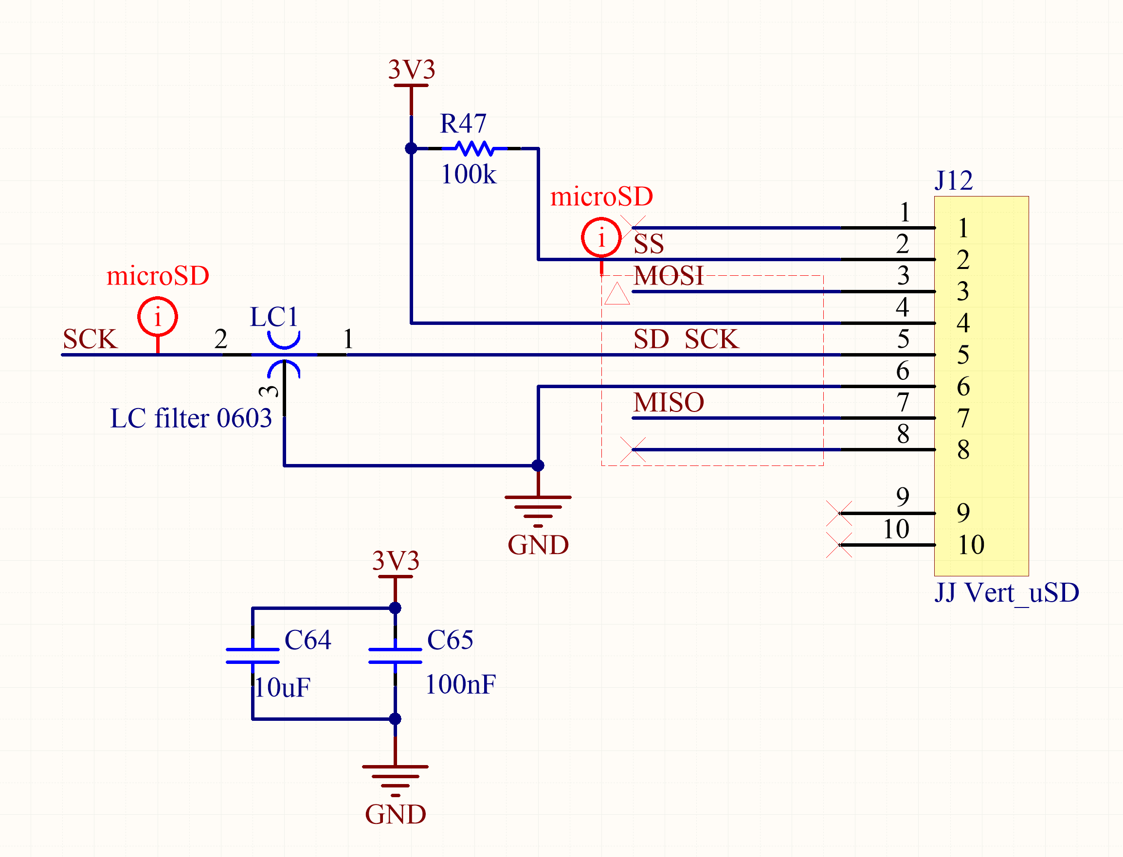 Usb Memory Card Reader Circuit Diagram -|- Vinny.oleo-Vegetal - Usb Card Reader Wiring Diagram