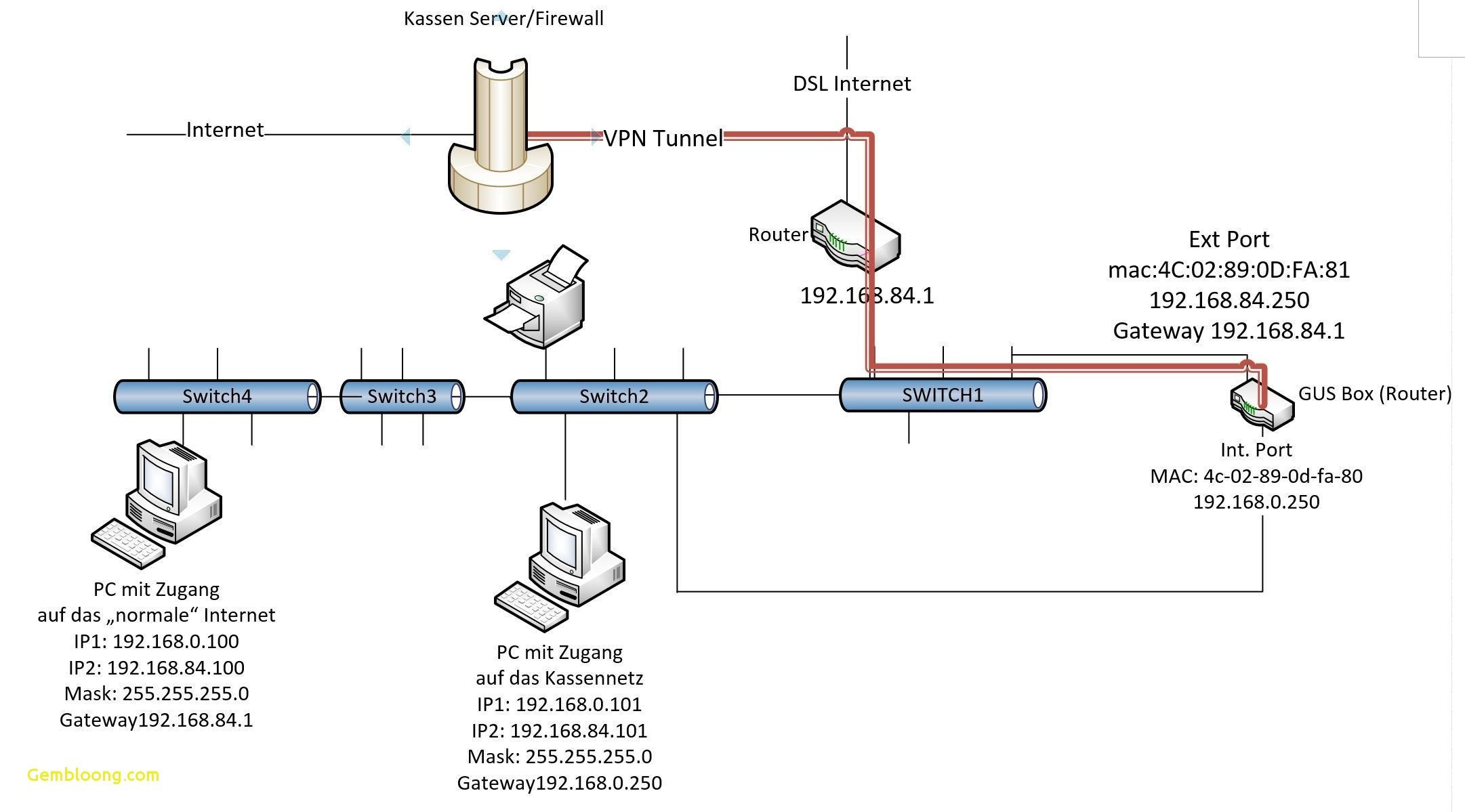 Usb Mic Wiring Diagram | Wiring Diagram - Microphone To Usb Wiring Diagram