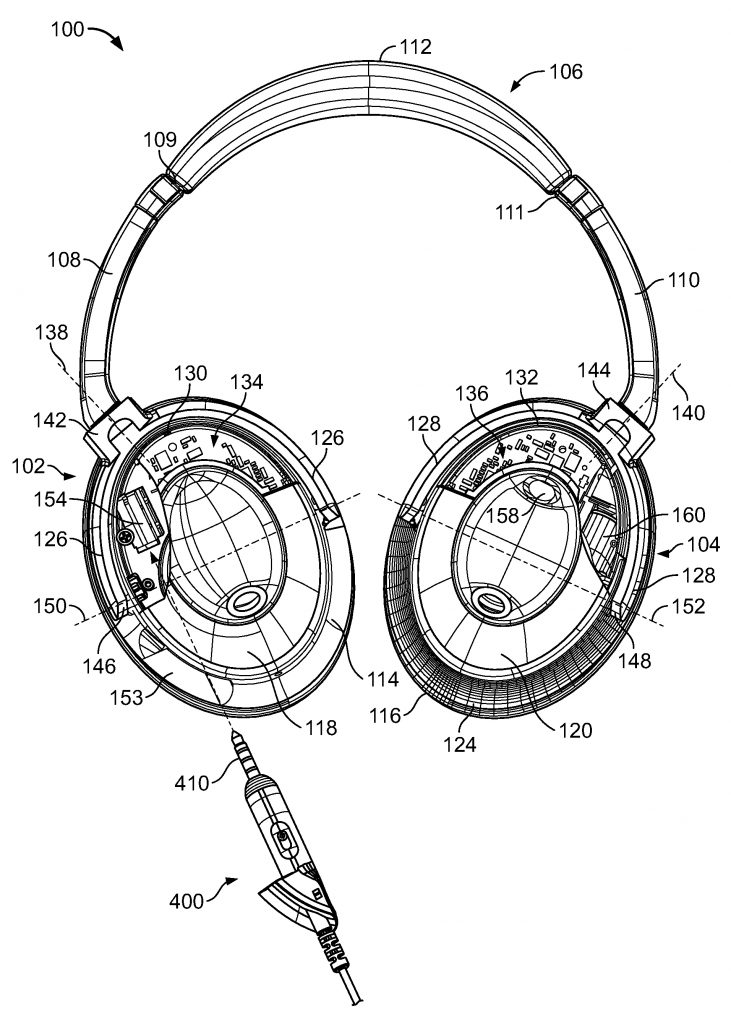 Headset With Microphone Wire Diagram