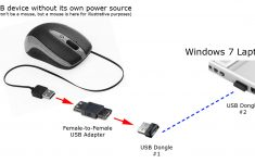 Fantastic Usb Mouse Wiring Diagram Power Wiring Library Usb Female Wiring Wiring Digital Resources Anistprontobusorg