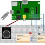 Usb Mp3 Player Wiring Diagram   Usb Mp3 Player Wiring Diagram