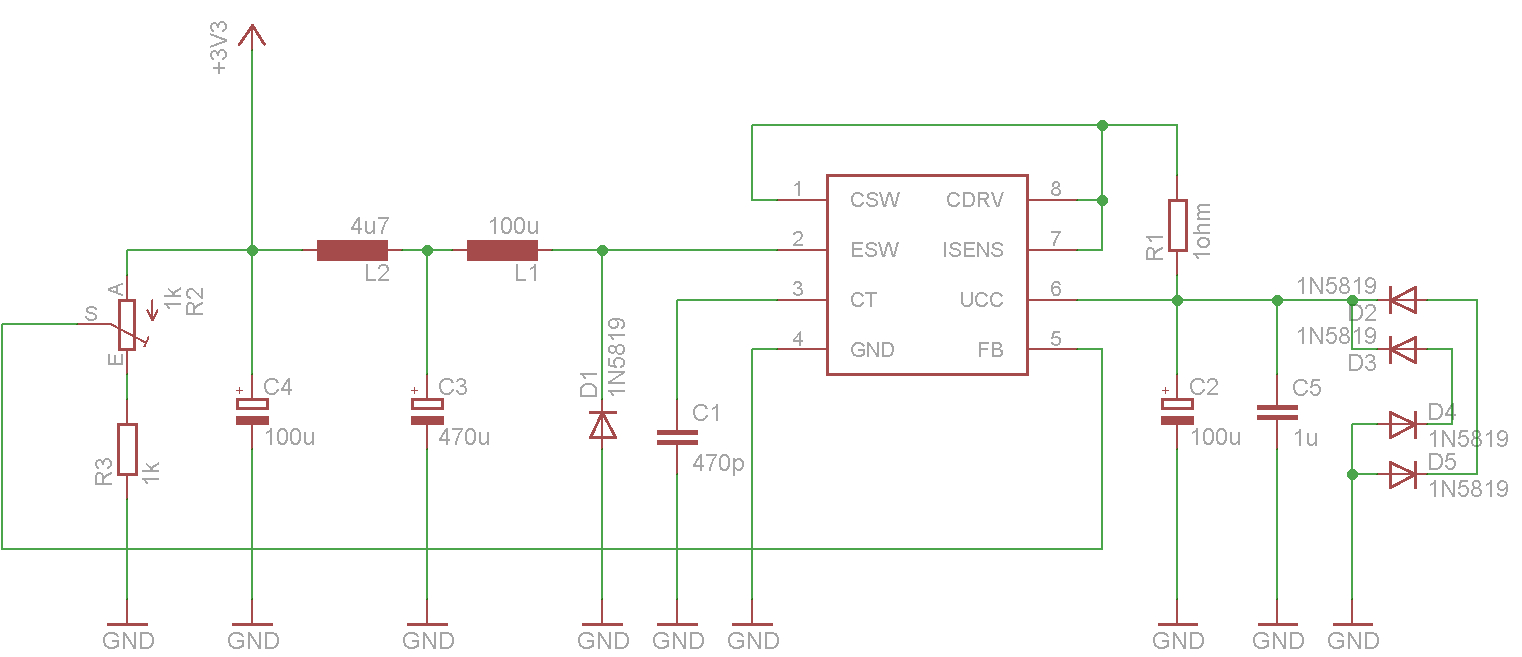 Usb Optical Mouse Circuit Diagram - Reading Online Wiring Diagram - Fee12Rpta Usb Plug Wiring Diagram