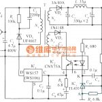 Usb Power Supply Circuit Diagram | Wiring Diagram   Usb Power Supply Wiring Diagram