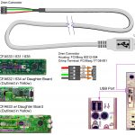 Usb Receptacle Wiring Diagram | Wiring Diagram   Usb Micro Plug Wiring Power Diagram