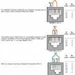 Usb Rj45 Wiring Diagram   Good Place To Get Wiring Diagram •   Wiring Diagram For Female Usb To Male Ethernet Adapter