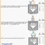 Usb Rj45 Wiring Diagram   Great Installation Of Wiring Diagram •   Female Usb To Male Ethernet Cable Wiring Diagram