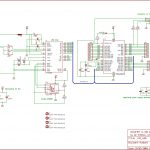 "Usb Schematic | Wiring Diagram   Usb ""a"" Wiring Diagram"