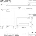 Usb To 3 5Mm Wiring Diagram | Manual E Books   Usb To 3.5 Mm Jack Adapter Wiring Diagram