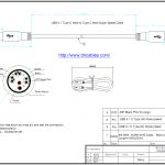 Usb To Audio Wiring Diagram | Wiring Library   Wiring Diagram For Electric Microphone To Usb