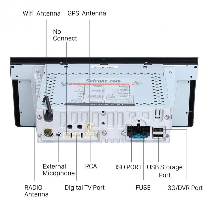 Usb A To B Wiring Diagram