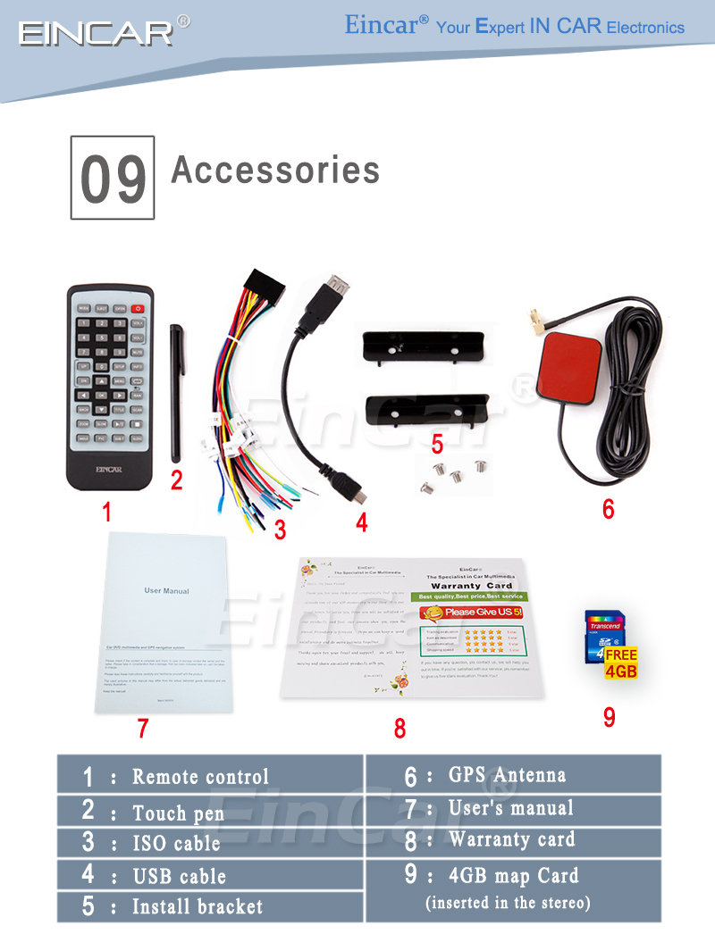Iphone 6 Usb Cable Wiring Diagram