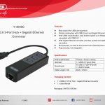 Usb To Ethernet Adapter Wiring Diagram For Anatomy Of A Cat 5 Cable   Ethernet To Usb Converter Wiring Diagram