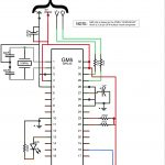 Usb To Midi Wiring Diagram | Manual E Books   Usb Midi Cable Wiring Diagram