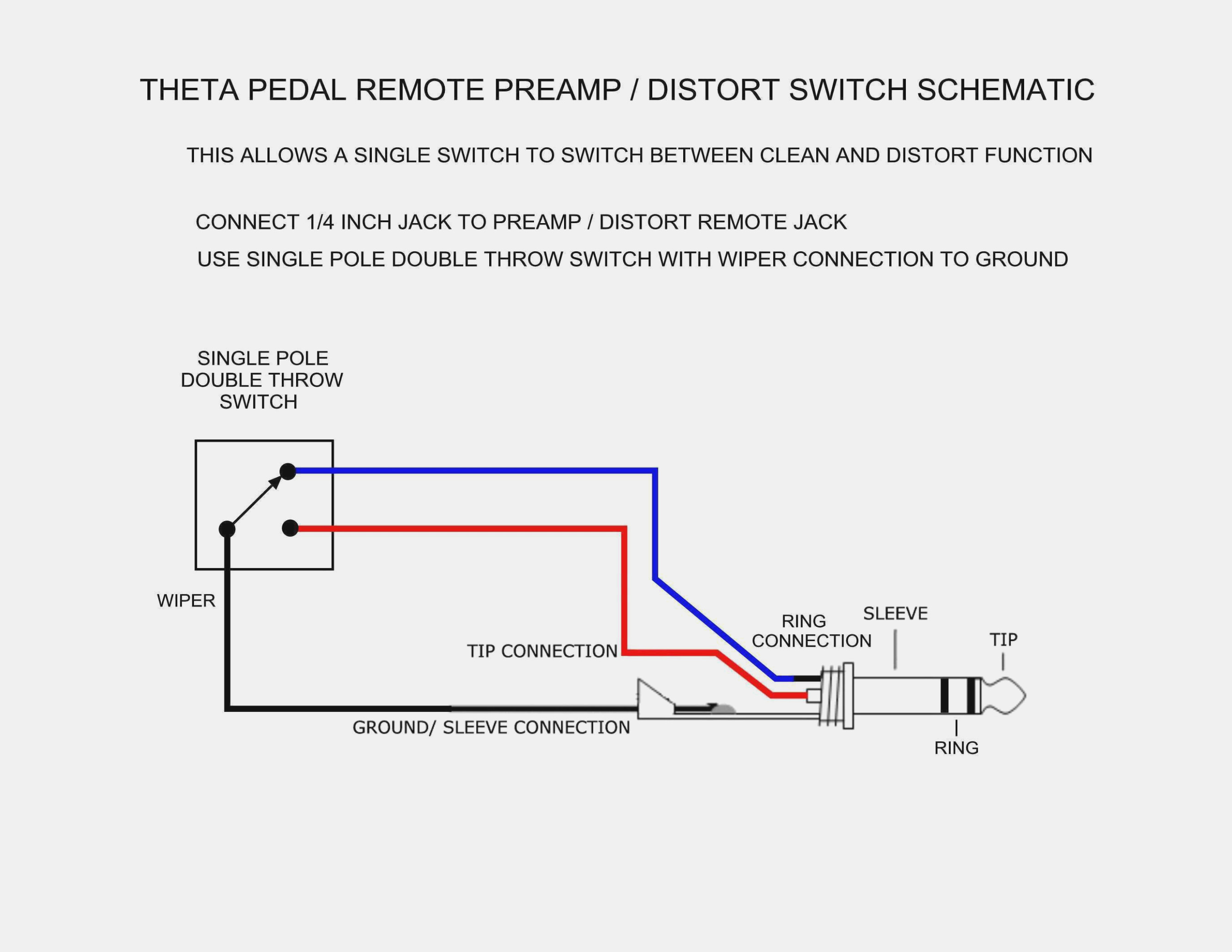 Usb To Rca Wire Diagram | Best Wiring Library - Cllena Dual Usb Wiring Diagram