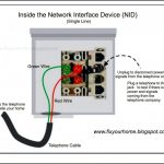 Usb To Rj11 Wiring Diagram | Wiring Diagram   Usb To Rj11 6P4C Wiring Diagram