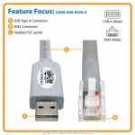 Usb To Rj45 Wiring Diagram | Best Wiring Library   Female Usb To Rj45 Cable Wiring Diagram