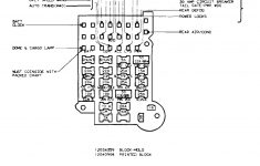 Usb To Rj45 Wiring Diagram | Best Wiring Library – Usb To Rj45 Wiring Diagram