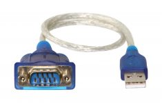 Usb To Rs232 Serial Wiring Diagram | Manual E-Books – Usb To Rs232 Wiring Diagram