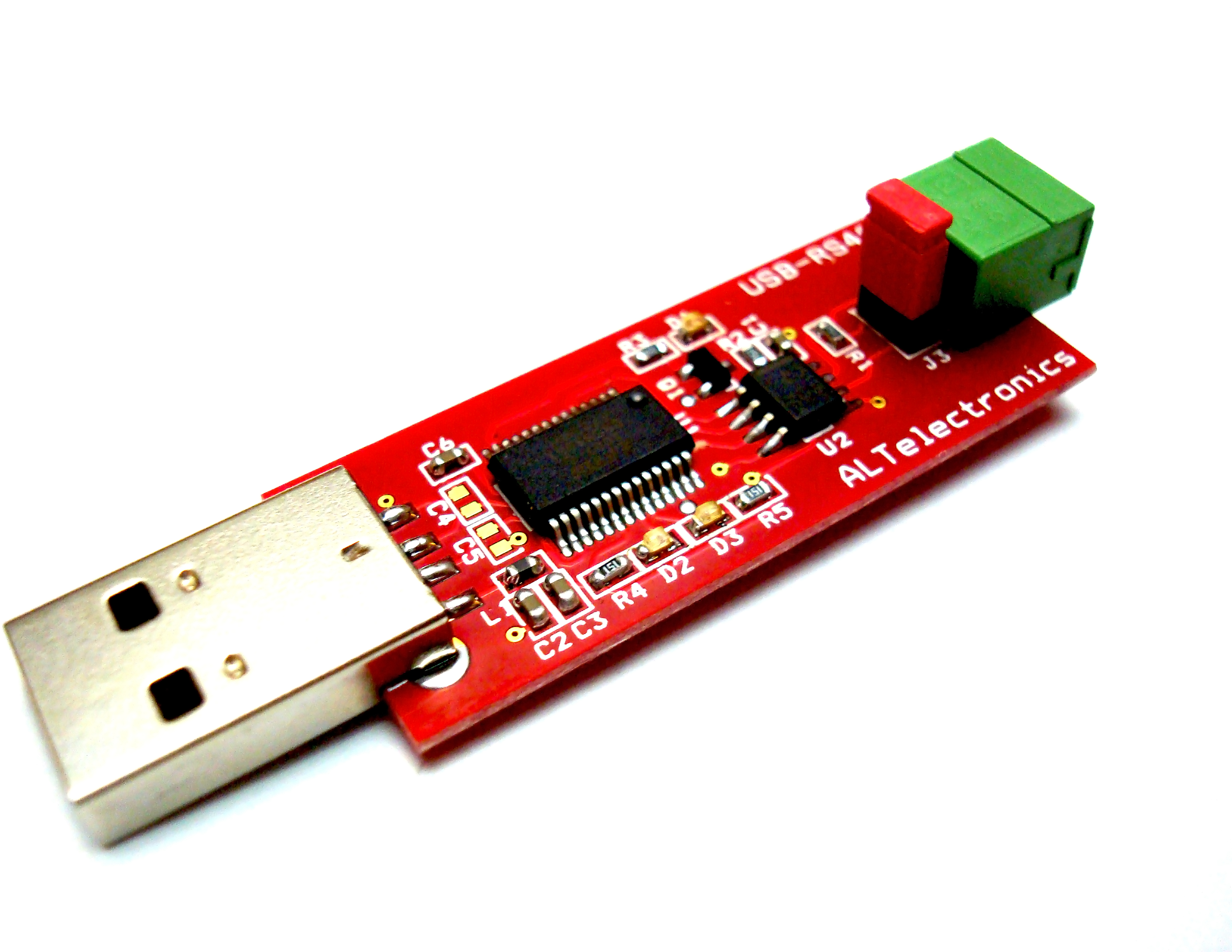 Usb To Rs485 Converter Wiring Diagram | Wiring Diagram - Rs485 To Usb Wiring Diagram