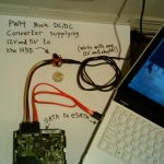 Usb To Sata Hard Drive Wiring Diagram | Wiring Diagram   Ide Hard Drive To Usb Wiring Diagram