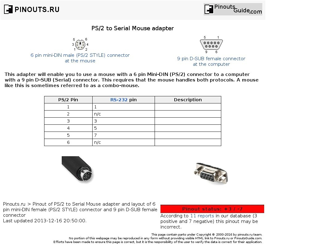 Usb To Serial Adapter Wiring Diagram Free Picture | Wiring Diagram - Usb To Serial Adapter Wiring Diagram