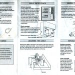 Usb To Serial Wiring Diagram | Manual E Books   Xs 885 Usb To 485 Converter Wiring Diagram