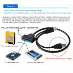 Usb To Ssd Wiring Diagram | Manual E Books   Sata To Usb Cable Wiring Diagram