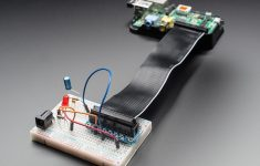 Usb To Ttl Serial Cable – Debug / Console Cable For Raspberry Pi Id – Adafruit Ttl Serial To Usb Wiring Diagram