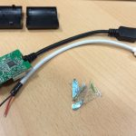 Usb To Vga Adapter Diagram – Great Installation Of Wiring Diagram • – Vga To Male. Usb Cable Wiring Diagram