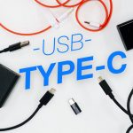 Usb Type C: Don't Buy The Wrong Cable!   Youtube   Micro Usb Phone Charger Wiring Diagram