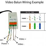 Usb Webcam Wiring Diagram | Wiring Diagram   Color Code Wiring Diagram Usb