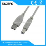 Usb Wire Diagram Usb Wires Diagram Usb Image Wiring Diagram Micro   Wiring Diagram For Micro Usb Cable