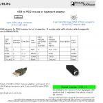 Usb Wire Diagram | Wiring Library   Connect Usb Wiring Diagram