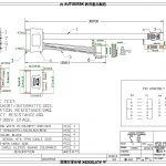 Usb Wiring Diagram Motherboard | Wiring Diagram   Usb Mini Fan Wiring Diagram