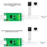 Usb Wiring Schematic Tx   Manual E Books   Pinout Diagram For Usb Indoor Antenna Wiring
