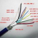 Usb3 Wiring Diagram | Manual E Books   Usb 3.0 Cable Wiring Diagram