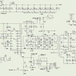 Various Diagram: Jbl Ms A5001 Schematic Power Amplifier And Smps   Jbl Usb Wiring Diagram