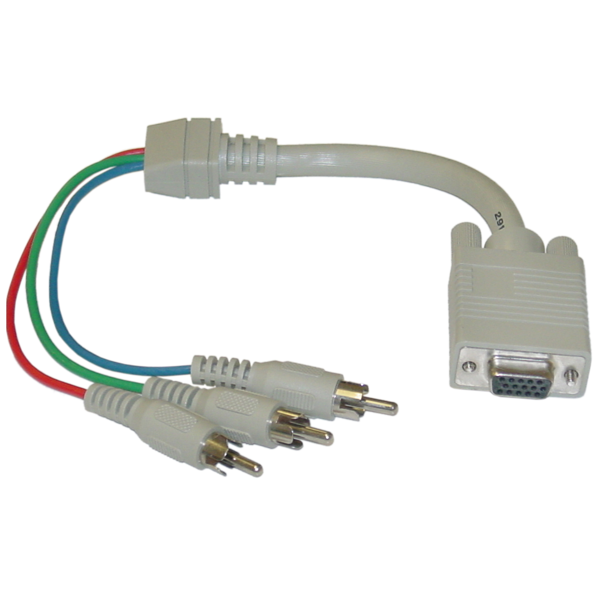 Vga Male Wiring Diagram | Manual E-Books - Vga To Male. Usb Cable Wiring Diagram