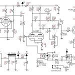 Vox Amp Schematic   Auto Electrical Wiring Diagram   Vox Vt100 Usb Mini B Wiring Diagram