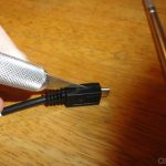 Weekend Project: Diy Usb On The Go From Old Cables | Android Central   Usb To Rca Cord Splice Wiring Diagram Audio
