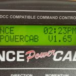 What Power Cab Version Do I Have? – Welcome To The Nce Information   Nce Power Cab Usb Wiring Diagram