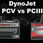 What's The Difference Between The Power Commander V And Power   Power Commander 3 Usb Wiring Diagram