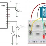 Wifi Usb Circuit   Great Installation Of Wiring Diagram •   Usb Bluetooth Wiring Diagram