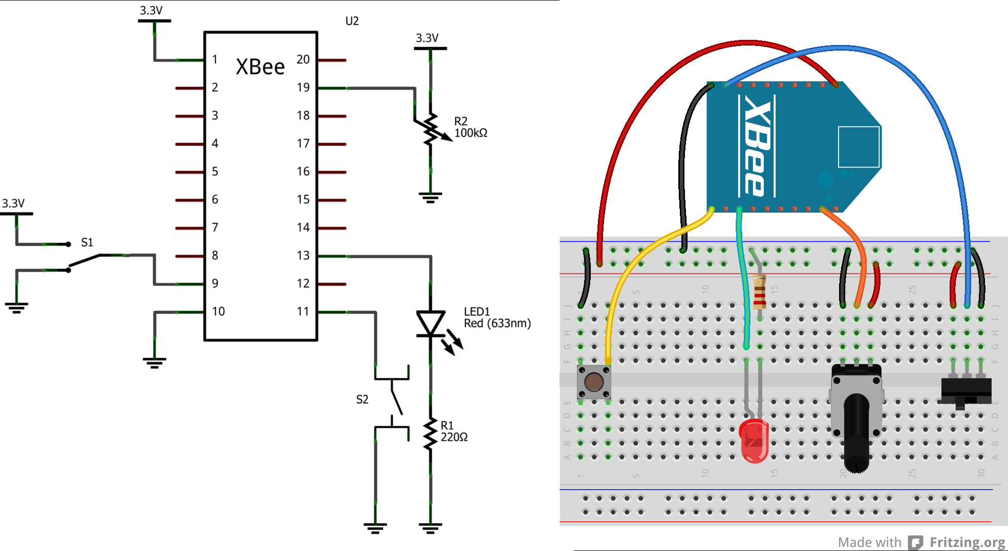 Wifi Usb Circuit - Great Installation Of Wiring Diagram • - Usb Bluetooth Wiring Diagram