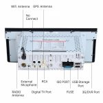 Wiring Diagram Apple Usb Cable   Wiring Library   Usb To Magsafe Wiring Diagram