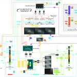 Wiring Diagram For Displayport   Data Wiring Diagram Site   Diy Usb To Parallel Printer Cable Wiring Diagram