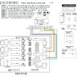 Wiring Diagram For Honeywell Rth6360   Wiring Diagram Sm T350 To Usb Hstdwire