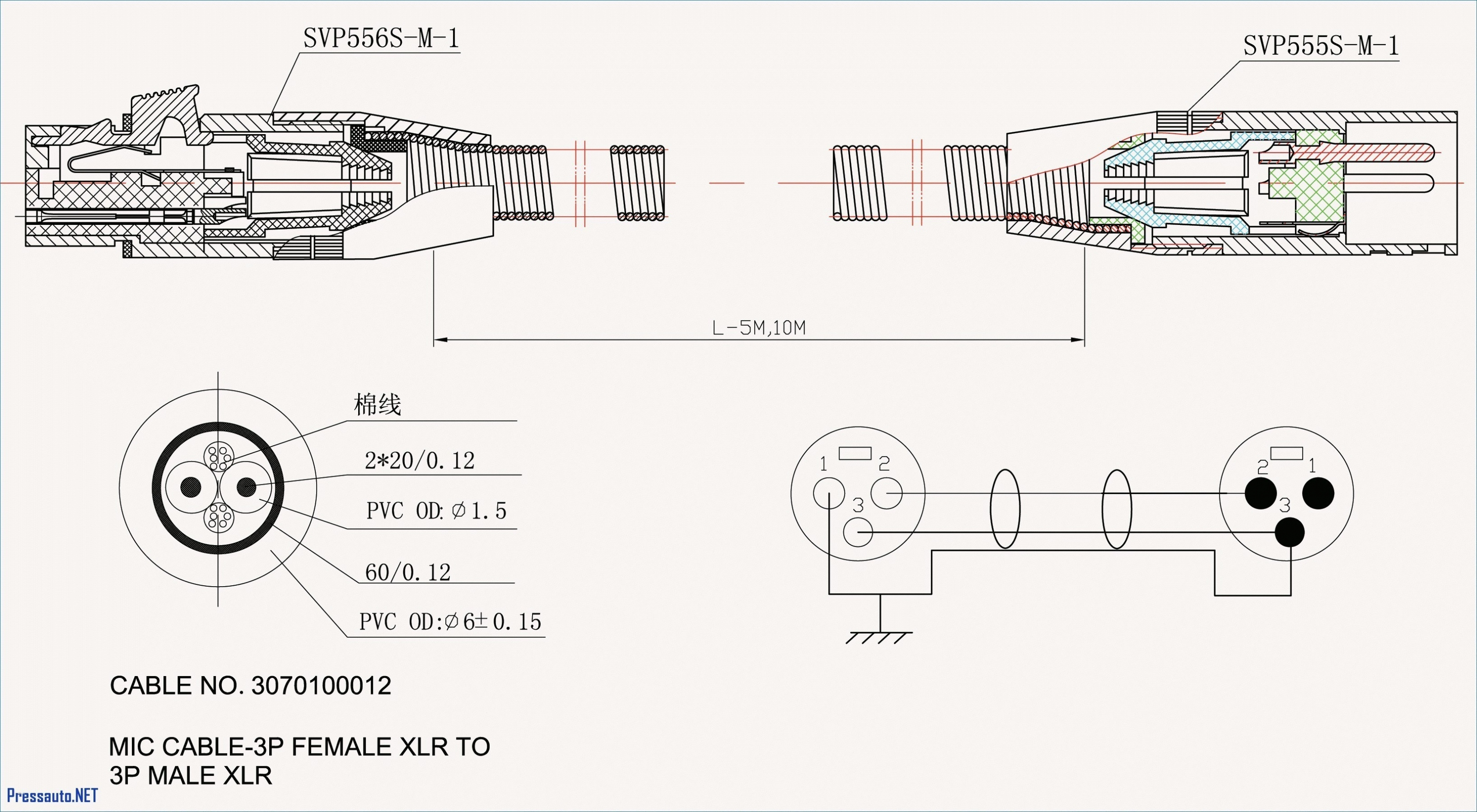 Wiring Diagram For Usb Plug Inspirationa Wiring Diagram For Usb - Wiring Diagram Of Usb Cable