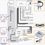 Wiring Diagram For Usb Plug | Msyc Switch Wiring Diagram   Wiring Diagram For Usb Connector